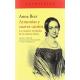 Armonías y suaves cantos. Las mujeres olvidadas de la música clásica