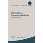 En busca de la comunidad ideal: notas sobre cosmopolitismo