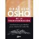 Oráculo Osho de la Transformación Enseñanzas y parábolas para renovarse cada día