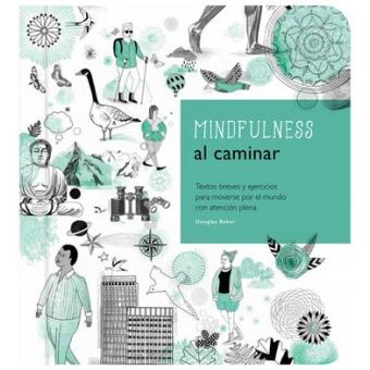 Mindfulness al caminar
