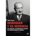 Heidegger y su herencia: los neonazis, los fascistas europeos, los fundamentalistas islámicos, los neoimperialistas rusos y el racismo tercermundista