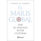 El majlis global. Por el diálogo entre culturas