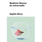Madame Bovary de extrarradio