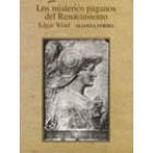 Los misterios paganos del Renacimiento