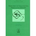 Manual primer de l'arxiu de la cúria fumada de Vic (1230-1233) Vol. II