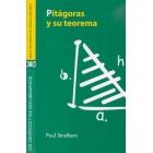 Pitágoras y su teorema
