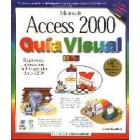 Microsoft Access 2000. Guía visual.