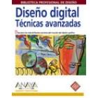Diseño digital.Técnicas avanzadas