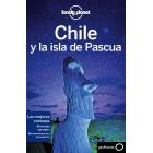 Chile y la Isla de Pascua (Lonely Planet)