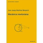 Mecánica Newtoniana.