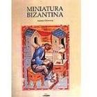Miniatura bizantina