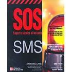 SOS soporte técnico al instante : SMS