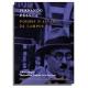 Poemes d'Álvaro de Campos (edició bilingüe Portugués - Català)