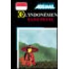 Assimil L'Indonesien sans peine (livre + CD's)