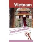 Vietnam. Trotamundos