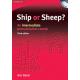 Ship or Sheep? An intermediate pronunciation course 3rd.ed.(+ Audio CD)