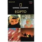 Egipto. Guías Audi