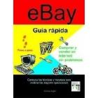 ebay. Guía rápida