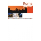 Roma. Plano PopOut