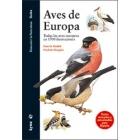 Aves de Europa (guias)
