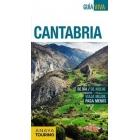 Cantabria. Guía Viva