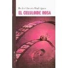 El celuloide rosa. Un paseo por la historia del cine de la mano de personajes homosexuales