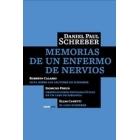 Memorias de un enfermo de nervios