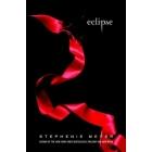 Eclipse. Ed especial Tapa Dura