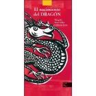 El nacimiento del dragón (bilingüe castellano-chino mandarín)