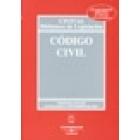 Código civil  Civitas. 32 ed.