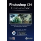 Photoshop CS4. Curso avanzado