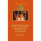 Sophocles: Oedipus at Colonnos