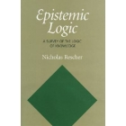 Epistemic logic: a survey of the logic of knowledge