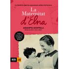La Maternitat d'Elna (Edició especial amb nou pròleg i testimonis inèdits)