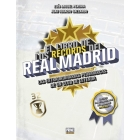 El libro de los records del Real Madrid