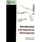 Introducción a la Ingeniería Aeroespacial