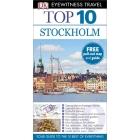 Stockholm Top 10 (inglés)