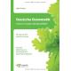Deutsche Grammatik - einfach, kompakt und übersichtlich. Übungen zum Buch kostenlos im Internet. Das ideale Nachschlagewerk für die Schule und Deutsch als Fremdsprache