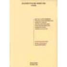 Elementos del derecho civil II. Derecho y obligaciones. Volumen 2