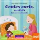 Contes curts, curtets