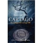 Cartago. La trilogía de Cartago III