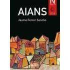 Aians