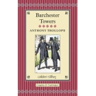 Barchester Towers. Collector's Library Collection