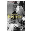 Conversaciones con Auguste Renoir