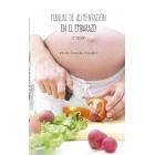 Manual de alimentación para el embarazo -2ª Edición