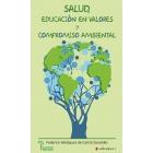 Salud educación en valores y compromiso ambiental