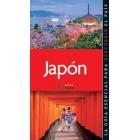Japón. Guías Ecos Travel Books
