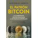 Bitcoin. La alternativa descentralizada a los bancos centrales