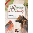 Calendario de la naturaleza (2ª ed.)
