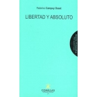 Libertad y absoluto